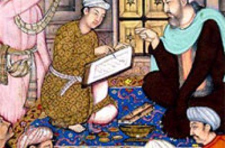 9 Penemuan Muslim yang Menggoncang Dunia