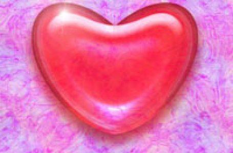 Sebuah Renungan Tentang Valentine