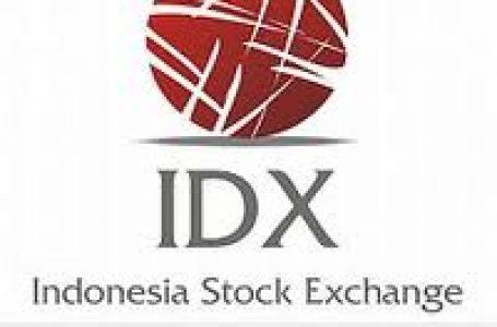 Apakah Jakarta Islamic Index (JII) ?