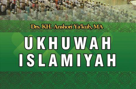 BUKU KHUTBAH IDUL FITRI 1436 H/2015 M