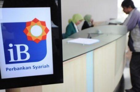 BESARKAN PERBANKAN SYARIAH, INDONESIA DISARANKAN LAKUKAN HAL INI