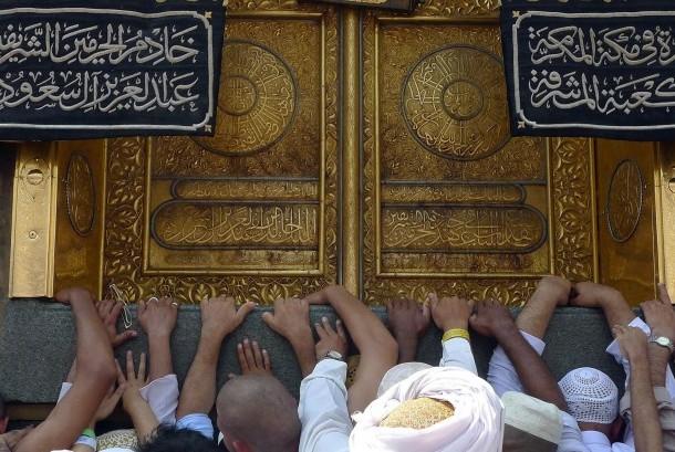 multazam-di-masjidil-haram-makkah-arab-saudi-_141007105845-700