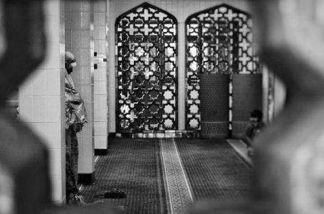 KEUTAMAAN BULAN RABIUL AKHIR DALAM ISLAM