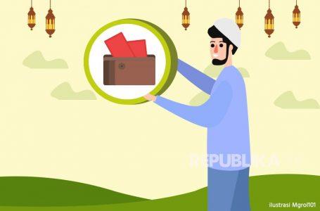 KONGRES UMAT ISLAM DIHARAP GAUNGKAN JIHAD HARTA