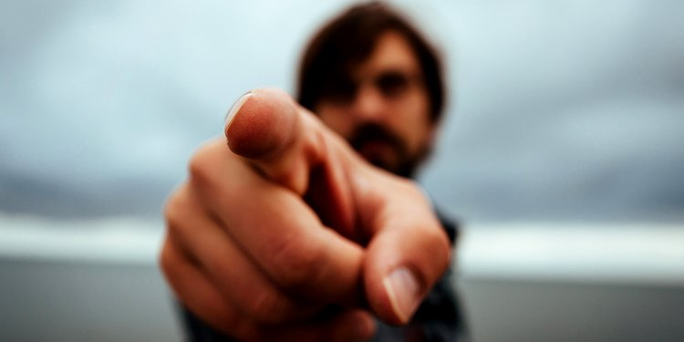 NASIHAT ZAID BIN ASLAM: JANGAN GEGABAH MENILAI AMAL ORANG LAIN!