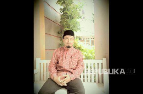 MENELISIK AGENDA DI BALIK PENGHAPUSAN AJARAN ISLAM