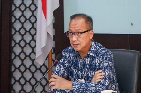 KEMENPERIN-UPAYAKAN-INDONESIA-JADI-PEMAIN-ANDAL-INDUSTRI-HALAL