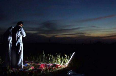 KERUGIAN BAGI UMAT ISLAM YANG MENINGGALKAN SHOLAT SUBUH