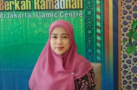 PROGRAM JELAJAH SENI BUDAYA ISLAM ANGKAT TOKOH DAN KARYA SENI ISLAM DUNIA