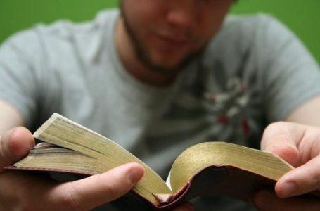 KISAH VETERAN YANG DAHULU BENCI KINI MENCINTAI ISLAM