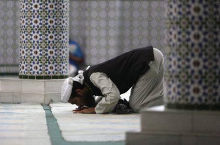 3 PRINSIP MERAIH KESUKSESAN HIDUP DI DUNIA MENURUT ISLAM