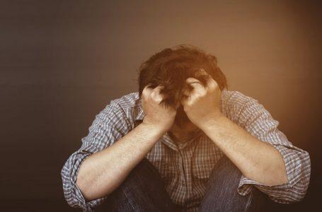MENGENAL DEPRESI, APA GEJALA DAN PERBEDAANNYA DENGAN KESEDIHAN? (2)