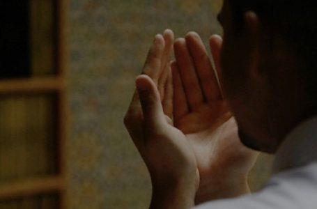 PENTINGNYA MENJALANKAN ISLAM DENGAN PENUH KETULUSAN