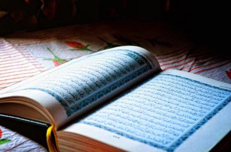 11 KATA DALAM-ALQURAN-YANG-ARTINYA-KERAP-DISALAHPAHAMI (3)