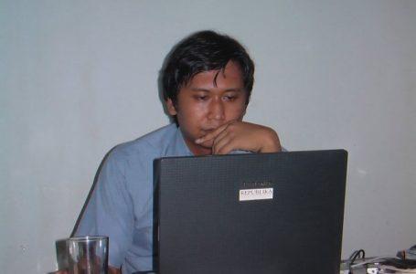 BUTUH BERAPA TAHUN, INDONESIA SEGEMILANG NEGERI MADINAH (2)